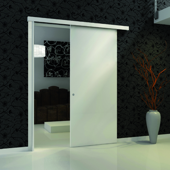 Surface Mounted Sliding Door Systems Five New Protek Kits